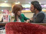 Общение в кафе для закрепления позитивного впечатления после знакомства